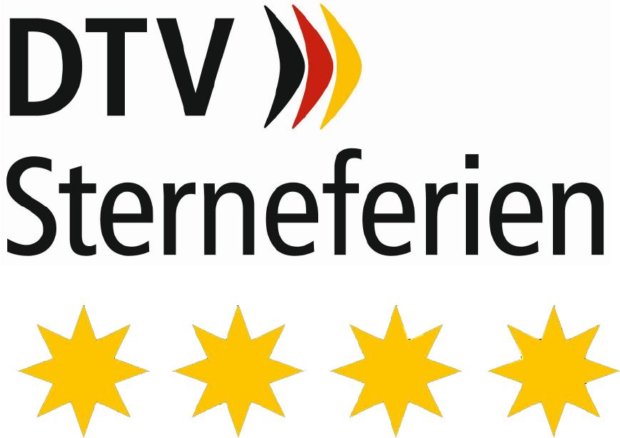 DTV_Sublogo_Sterneferien_vertikal_CMYK (1)
