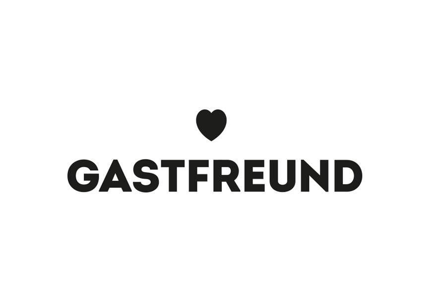 Zugeschnitten-Gastfreund-Logo-schwarz